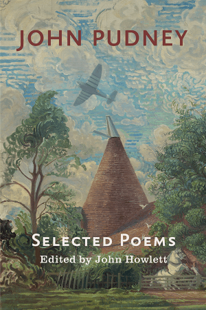 Pudney Selected Poems COVER FINAL FOR WEBSITE 3