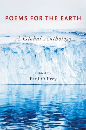 poems for the earth poetry